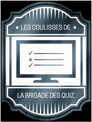 http://gazette.poudlard12.com/public/Celty/152/les_coulisses_de_la_brigade_des_quiz.png
