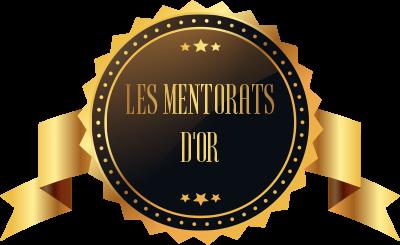 http://gazette.poudlard12.com/public/Celty/153/Les_mentorats_d_or.png