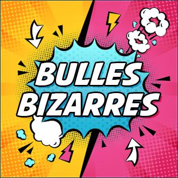 http://gazette.poudlard12.com/public/Celty/153/bulles_bizarres.png