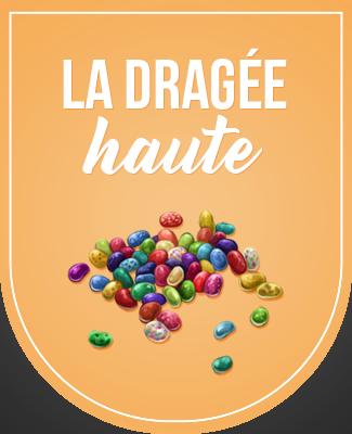 http://gazette.poudlard12.com/public/Celty/153/la_dragee_haute.png