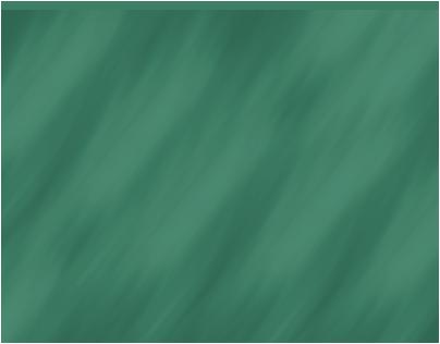 http://gazette.poudlard12.com/public/Celty/153/quelle_v6_es_tu.png