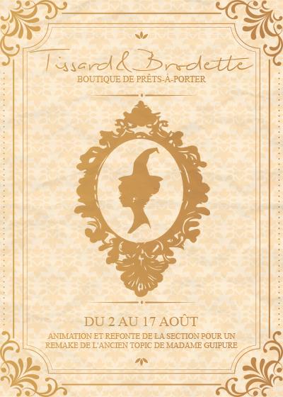 http://gazette.poudlard12.com/public/Celty/154/Tissard_et_Brodette.png