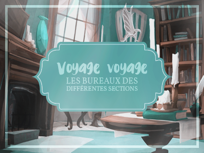 http://gazette.poudlard12.com/public/Celty/154/Voyage_voyage.png