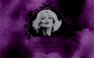 http://gazette.poudlard12.com/public/Celty/154/regard_sur_Violette_Beauchamps.png