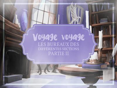 http://gazette.poudlard12.com/public/Celty/155/voyage_voyage_partie_2.png