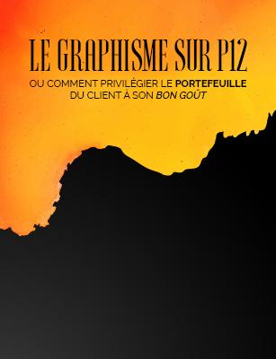 http://gazette.poudlard12.com/public/Celty/157/Le_graphisme_sur_P12.png