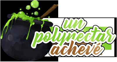 http://gazette.poudlard12.com/public/Celty/157/Un_Polynectar_acheve.png