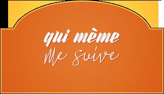 http://gazette.poudlard12.com/public/Celty/157/qui_meme_me_suive.png