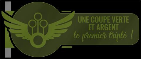http://gazette.poudlard12.com/public/Celty/158/Une_coupe_verte_et_argent_le_1er_triple.png
