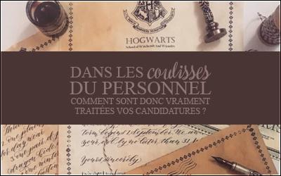 http://gazette.poudlard12.com/public/Celty/161/dans_les_coulisses_du_personnel.png