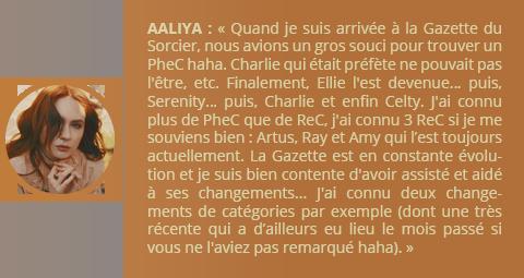 http://gazette.poudlard12.com/public/Celty/164/Aaliya1.png
