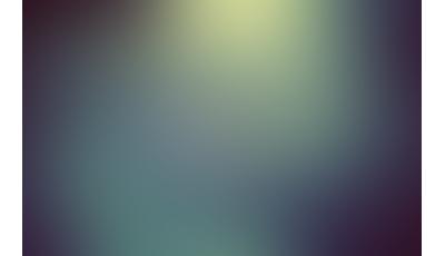http://gazette.poudlard12.com/public/Celty/164/P12_en_bulles.png