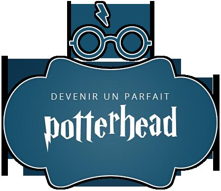 http://gazette.poudlard12.com/public/Celty/165/Devenir_un_parfait_potterhead.png
