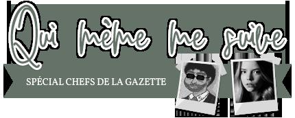 http://gazette.poudlard12.com/public/Celty/169/Qui_meme_me_suive.png