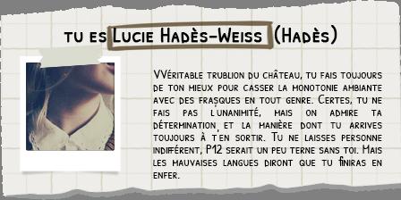 http://gazette.poudlard12.com/public/Celty/169/hades.png