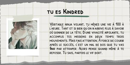 http://gazette.poudlard12.com/public/Celty/169/kindred.png