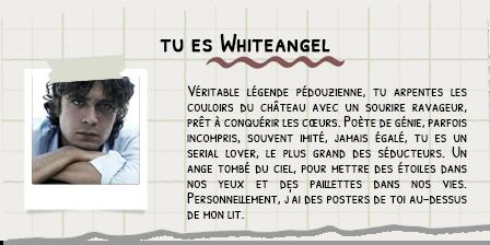 http://gazette.poudlard12.com/public/Celty/169/whiteangel.png