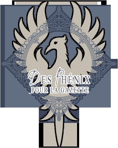 http://gazette.poudlard12.com/public/Celty/170/Des_Phenix_pour_la_Gazette.png