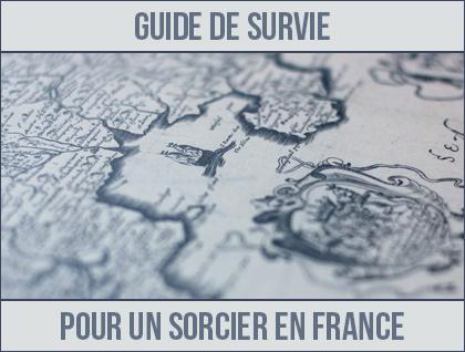 http://gazette.poudlard12.com/public/Celty/171/Guide_de_survie.png