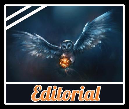http://gazette.poudlard12.com/public/Charlie/Gazette_133/Editorial.png