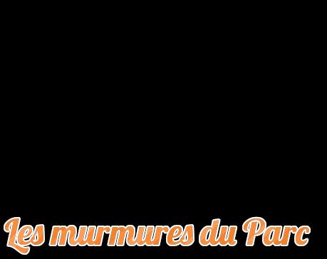http://gazette.poudlard12.com/public/Charlie/Gazette_133/Les_murmures_du_parc.png