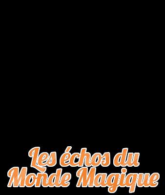 http://gazette.poudlard12.com/public/Charlie/Gazette_133/les_echos_du_monde_magique.png