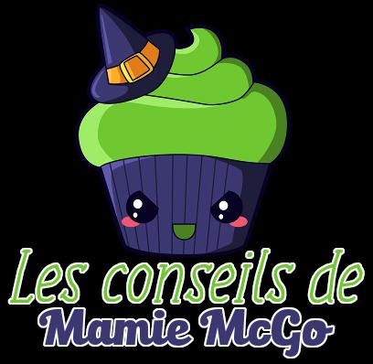 http://gazette.poudlard12.com/public/Charlie/Gazette_134/Les_conseils_de_Mamie_McGo.png