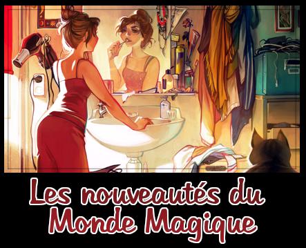 http://gazette.poudlard12.com/public/Charlie/Gazette_134/Les_nouveaux_du_Monde_Magique.png