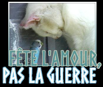 http://gazette.poudlard12.com/public/Charlie/Gazette_134/fete_l_amour_pas_la_guerre.png