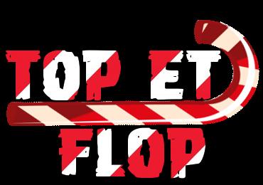 http://gazette.poudlard12.com/public/Charlie/Gazette_134/top_et_flop.png