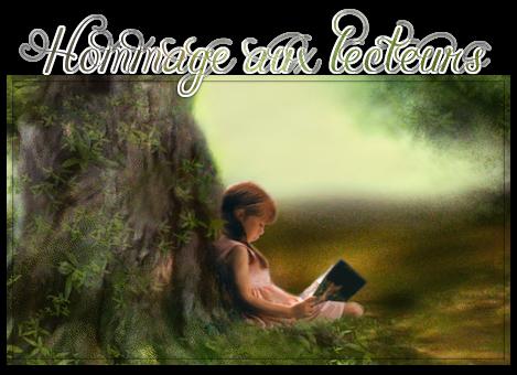 http://gazette.poudlard12.com/public/Charlie/Gazette_135/hommages_aux_lecteurs.png