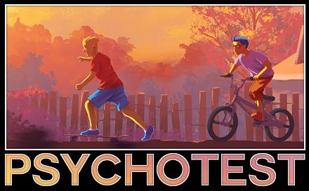http://gazette.poudlard12.com/public/Charlie/Gazette_136/Psychotest.png