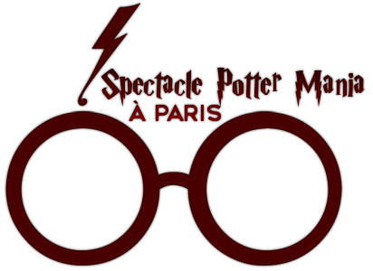 /public/Charlie/Gazette_136/Spectacle_Potter_Mania_a_Paris.png