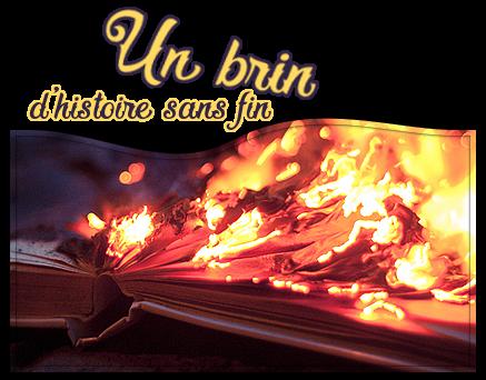 http://gazette.poudlard12.com/public/Charlie/Gazette_136/Un_brin_d_histoire_sans_fin.png
