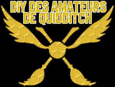 http://gazette.poudlard12.com/public/Charlie/Gazette_138/DIY_des_amateurs_de_Quidditch.png