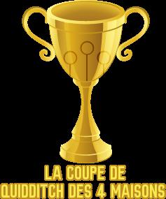http://gazette.poudlard12.com/public/Charlie/Gazette_138/La_coupe_de_Quidditch_des_4_maisons.png
