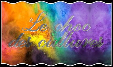 http://gazette.poudlard12.com/public/Charlie/Gazette_138/Le_choc_des_cultures.png