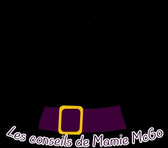 http://gazette.poudlard12.com/public/Charlie/Gazette_138/Les_conseils_de_Mamie_McGo.png