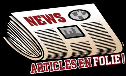 http://gazette.poudlard12.com/public/Charlie/Gazette_139/Articles_en_folie.png
