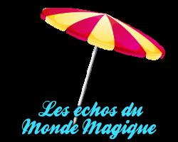 http://gazette.poudlard12.com/public/Charlie/Gazette_141/Les_echos_du_monde_magique.png