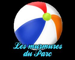 http://gazette.poudlard12.com/public/Charlie/Gazette_141/les_murmures_du_parc.png
