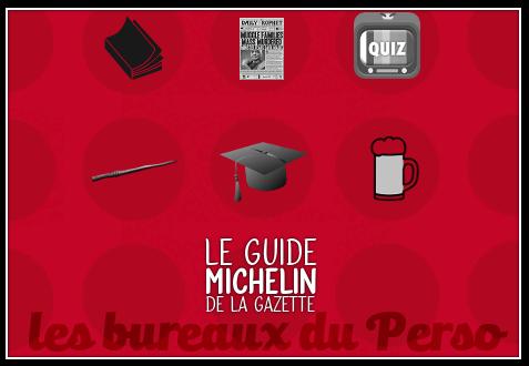 http://gazette.poudlard12.com/public/Charlie/Gazette_142/Le_guide_michelin_de_la_Gazette_les_bureaux_du_perso.png