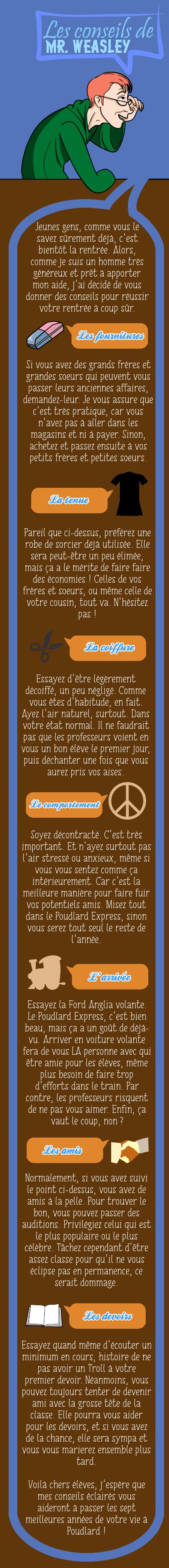 http://gazette.poudlard12.com/public/Charlie/Gazette_143/Les_conseils_de_Mr_Weasley.png