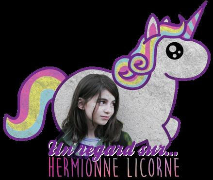 http://gazette.poudlard12.com/public/Charlie/Gazette_143/Un_regard_sur_Hermionne_Licorne.png