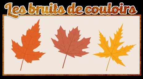 http://gazette.poudlard12.com/public/Charlie/Gazette_144/Les_bruits_de_couloir.png