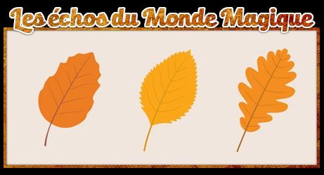 http://gazette.poudlard12.com/public/Charlie/Gazette_144/Les_echos_du_monde_magique.png