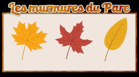http://gazette.poudlard12.com/public/Charlie/Gazette_144/Les_murmures_du_parc.png