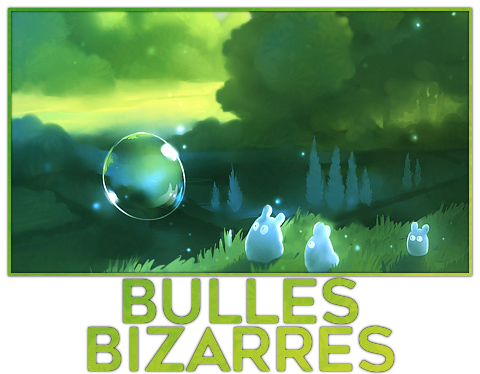 http://gazette.poudlard12.com/public/Charlie/Gazette_147/Bullebizarre.png