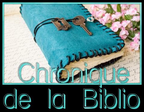 http://gazette.poudlard12.com/public/Charlie/Gazette_147/Chronique_de_la_Biblio.png