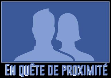http://gazette.poudlard12.com/public/Charlie/Gazette_149/En_quete_de_proximite.png